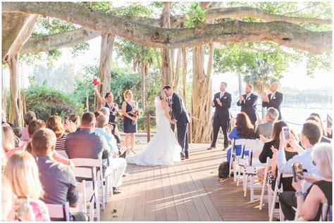 jupiter lighthouse wedding jupiter florida jupiter