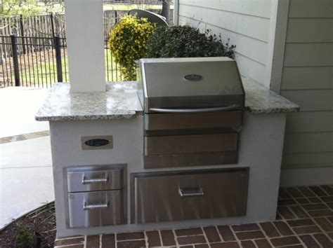 small outdoor kitchens small kitchens bbq islands fireside outdoor kitchens