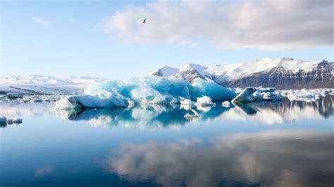 寒冷南极终年白雪皑皑唯美风景高清电脑桌面壁纸_桌面壁纸下载 ...
