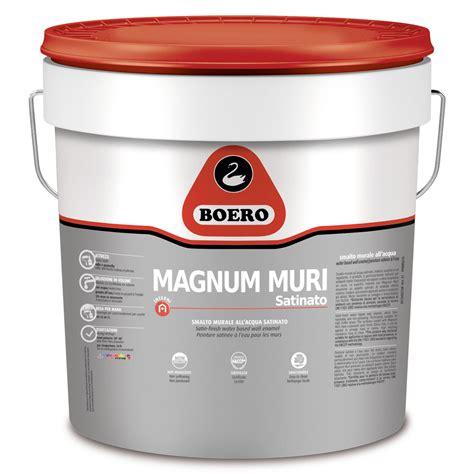 pitture per cucina rinnovare la casa con le pitture a smalto per parete e