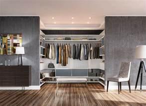 begehbarer kleiderschrank im schlafzimmer begehbarer kleiderschrank selber bauen 50 schlafzimmer