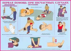 Точки лечения гипертонии