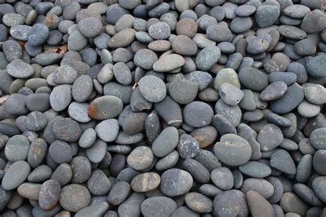 decorative rock sam s material and more inc