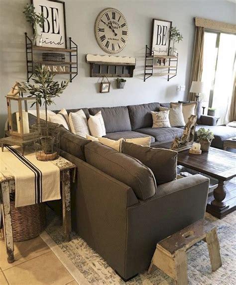 pin  gabriela   decor modern farmhouse living room