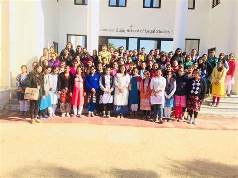 speaking  students  patents  banasthali