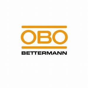 Obo Bettermann Produkte : obo bettermann elektromaterial ~ Frokenaadalensverden.com Haus und Dekorationen
