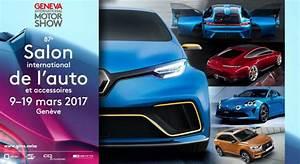 Salon De Geneve 2017 Date : automoto magazine auto et moto toute l 39 actualit de l 39 automobile et de la moto ~ Medecine-chirurgie-esthetiques.com Avis de Voitures
