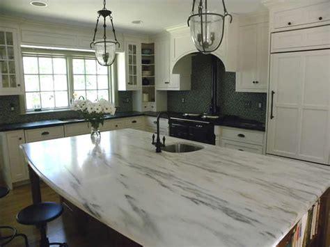 Information On Granite Versus Porcelain
