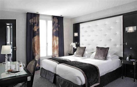 chambre coucher adulte deco moderne chambre adulte 4 d233coration chambre