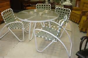 75 best retro furniture for the lanai or rumpus room
