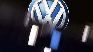 Prämie Für Alte Diesel : wirtschaft wolfsburg volkswagen verl ngert umtauschpr mie ~ Kayakingforconservation.com Haus und Dekorationen