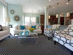 livingroom colors 20 living room color palettes you 39 ve never tried hgtv