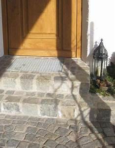 die besten 25 steinboden ideen auf pinterest With markise balkon mit la veneziana 2 vliestapete marburg tapete vlies uni metallic 53125