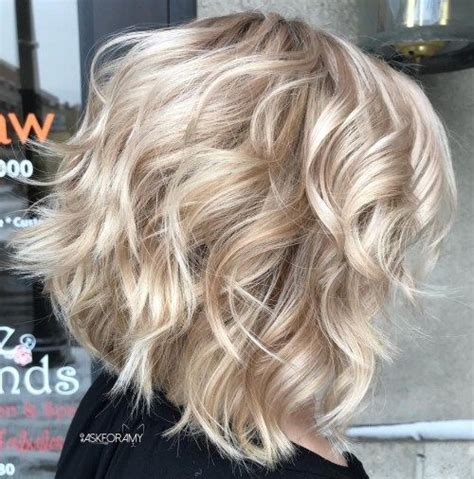 razored bob haircuts 627 best wavy curly bob haircuts images on 2616