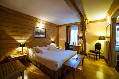 les chambres de les jardins de hôtel spa en lorraine chambre