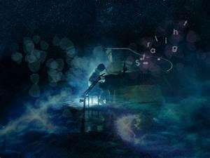 Starlight Wallpaper by citizen17 on DeviantArt