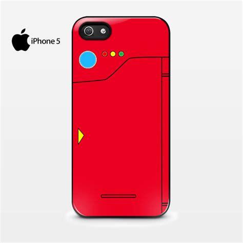 pokedex phone iphone 5 pokedex iphone 5 5s cover pda accessories