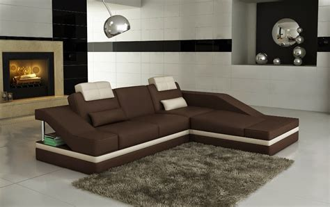 "Foundation Dezin & Decor : Sofa Designs ""2015"""