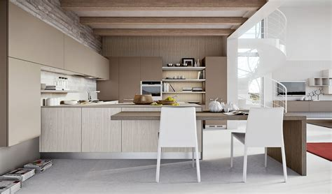 cuisine beige et beige kitchen interior design ideas