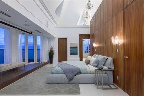 lavish affluence  amazing views shape posh vancouver penthouse
