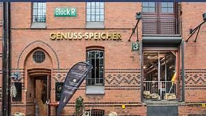 Kaffeerösterei Burg Hamburg : museum aussenansicht kaffeer sterei burg ~ Orissabook.com Haus und Dekorationen