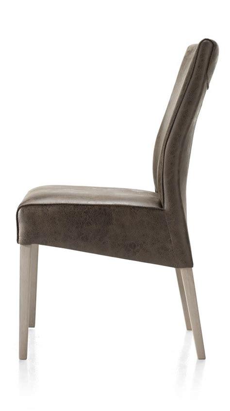 ou trouver de la mousse pour canapé chaise elke 97x42 h h home villa