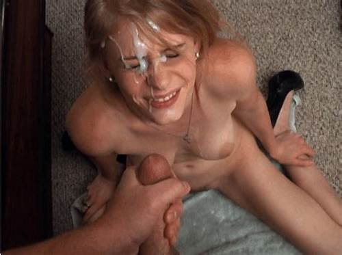 Class Bang Drilling This Plumper Lovely Covered In Jizz #Amateur #Facials #Compilation