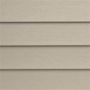 Siding - Vinyl Siding and Fiber Cement Siding at The Home