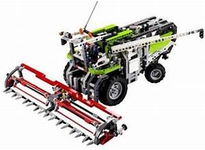 Lego Technic Kaufen : lego technic 8274 m hdrescher neu review kaufen 2018 ~ Jslefanu.com Haus und Dekorationen