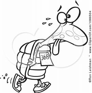Fast And Slow Clipart (37+)