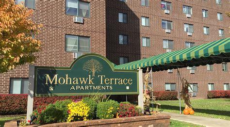 mohawk terrace apartments mohawk terrace senior apartments crm rental management inc
