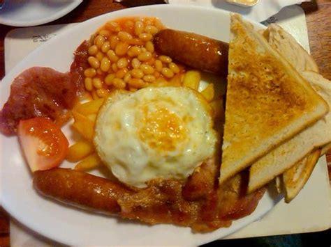 cuisine irlandaise articles de aupair taggés quot nourriture irlandaise