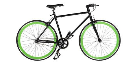 cuisine 1000 euros quel prix pour un vélo pliant dupont fivestar