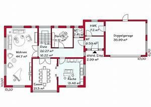 Pläne Für Einfamilienhäuser : pultdachhaus bauen mit gse haus als partner an ihrer seite ~ Sanjose-hotels-ca.com Haus und Dekorationen