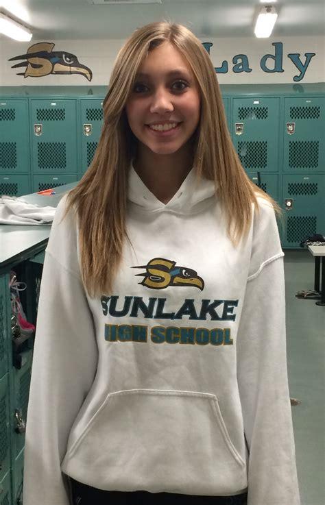 seahawk spirit shoppe sunlake high school