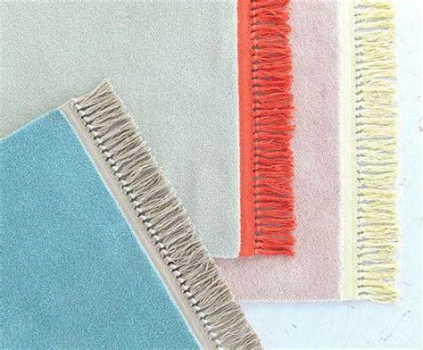 interieuradvies schagen ikea kiest voor hip pastel en grafische vormen maison