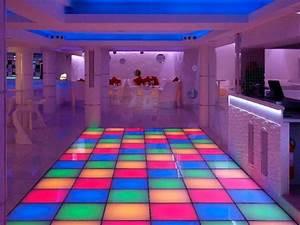 Delhi New Delhi Top Class Interior Designer For Disco