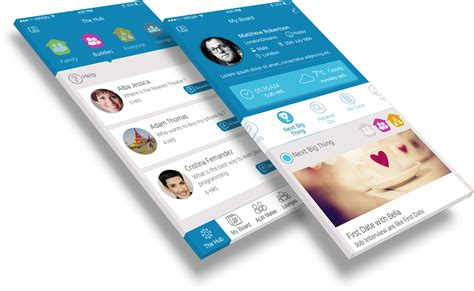 budget friendly mobile application design services ozvid