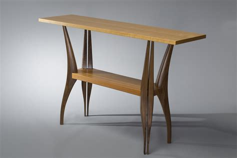 Tables Furniture by Seth Rolland Gazelle Table