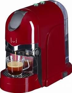 Machine À Moudre Le Café : machine caf habitat s 39 appelle lui le blog deco tendency ~ Melissatoandfro.com Idées de Décoration