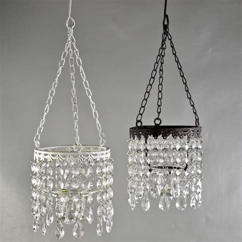 chandelier holder chandelier candle holder white wholesale flowers and