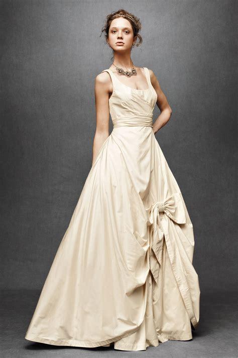 How To Obtain A Vintage Wedding Dress Fashion Dress Blog