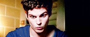 i really adore his face daniel sharman gif | WiffleGif