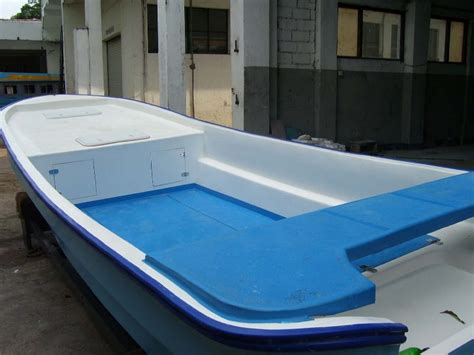 Flats Boats For Sale In Ga by 19 Panga Flats Boat For Sale