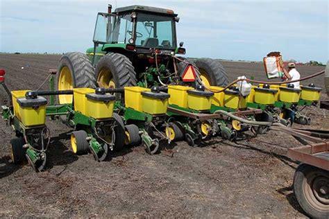 cotton planters crop weather cotton farmers price quandary