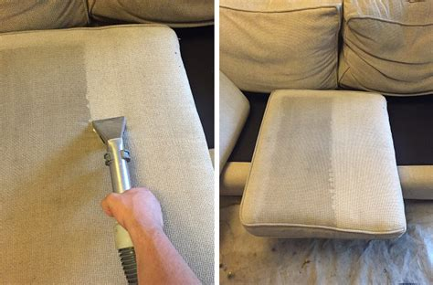 Upholstery Liverpool by Carpet Cleaning In Liverpool Servicemaster Clean