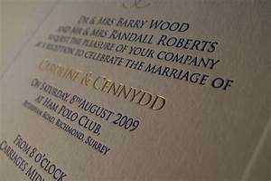 letterpress print services from glasgow press With letterpress wedding invitations glasgow