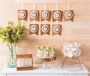 92 best images about rustic wedding decor on pinterest With hobby lobby wedding favors