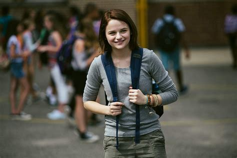 Which one is your favorite? Joey King   Joey king, Joey king age, Joey king hot