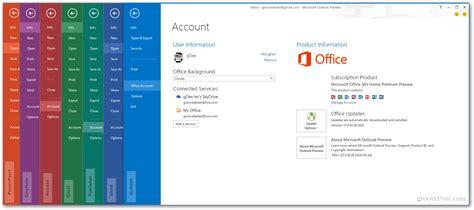 Microsoft Office Wallpaper Themes